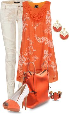 """""""Untitled #2309"""" by lisa-holt ❤ liked on Polyvore"""