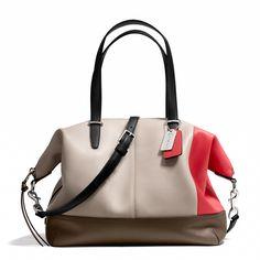 celine black leather tote - Handbags on Pinterest | Celine, Celine Bag and Steve Madden