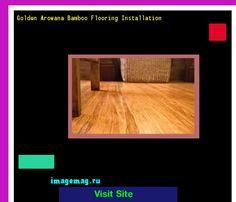 golden arowana bamboo flooring the best image search