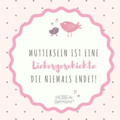 Muttersein is a love story that ends neimals :) ♥ ️ sayings ♥ . - Muttersein is a love story that ends neimals :) ♥ ️ sayings ♥ . Pregnancy Quotes, Pregnancy Info, Baby Kind, Baby Love, Birth Photos, Third Baby, It Gets Better, Parenting Books, First Time Moms