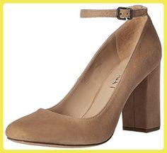 Fergalicious Sloane Femmes US 6.5 Noir Chaussure Plate - Chaussures  fergalicious (*Partner-Link) | Chaussures Fergalicious | Pinterest