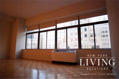 No Fee, Luxurious 3 BR, Gym, Pool | Rental | Financial District | New York    Listing Details  Type: Rental Rent: $3,350  Listing ID: 1187364 Size: Convertible 3  4 rooms / 3 beds / 1 baths Service Level: Full Service