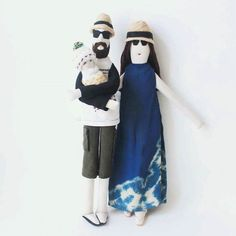 Mini Casey Jesse & Jack Brooklyn NY #afulanabeltranasicrana #personalised #handmade #dolls #selfiedoll #portrait #textileart #baby #family #gift #bonecos #bambole #fulbelsicdolls #etsyshop #igerslisboa #igersportugal by afulanabeltranasicrana