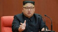 North Korea: 'Nuclear war may break out any moment' | Fox News
