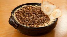 Cooking with Beer Recipe: Beer Artichoke Dip