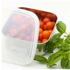 To-Go Container (3 sizes)
