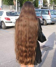 Long Hair Tips  https://longhairtips.org    #mylonghair #longhairs #beauty #longhairgoals #blondehair #hairdiva #hairstyle #hairfettish #sexiesthair #mylonghair #mysuperlonghair #reallylonghair #hairlove #hairplay #hairgrowth #beautifulhair #longhairdontcare #longhair #hairlover #hairlovers #hairoftheday #hairblog #hairsfanclub #longhairstyles #naturalhair #longhairlove #longhairtips