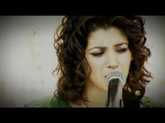 30 Day Music Challenge - Day 6 - A song that reminds you of somewhere - Just Like Heaven, Katie Melua's cover 30 Day Music Challenge, Katie Melua, Just Like Heaven, My Romance, I Scream, Wedding Inspiration, Wedding Ideas, Cover Songs, Wedding Songs