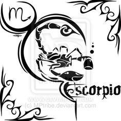 horoscop aquarius 17 decemberie