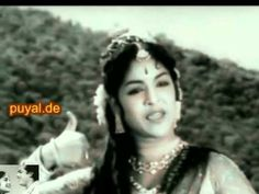 """""""Veerathirumagan"""" is a Tamil-language film produced by AVM Productions, and directed by A. The music composed by Viswanathan–Ramamoorthy. Released: 3 May 1962 Old Song Download, Free Mp3 Music Download, Mp3 Music Downloads, Audio Songs, Mp3 Song, Warrior Movie, Lord Murugan Wallpapers, Film Song, Tamil Language"""
