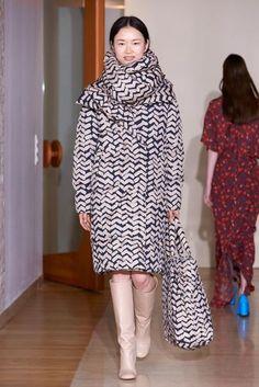 Marimekko Autumn/Winter 2017 Ready to wear Collection | British Vogue