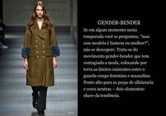 moda-tendencias-inverno-2016-desfiles-internacionais-gender-bender