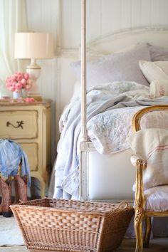156 besten pretty shabby bilder auf pinterest shabby chic deko arredamento und einrichtung. Black Bedroom Furniture Sets. Home Design Ideas