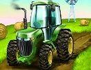Traktör Park - Hadi Oyna CAnım