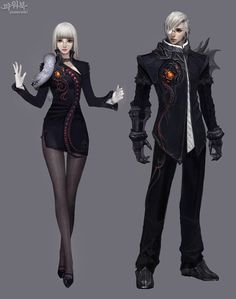aion armor sets - Google zoeken