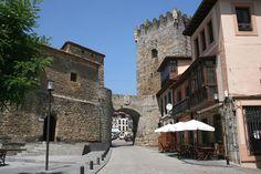 Salas (Asturias)