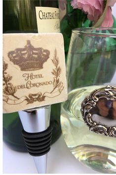 Custom wine gifts for hotels, museums, event planners, and business owners is our speciality. Customized Gifts, Personalized Gifts, Bourbon Glasses, Wine Carrier, Wine Bottle Stoppers, Event Planners, Wine Charms, Wine Gifts, Corporate Gifts