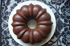 gateau earl grey thé chocolat                              …