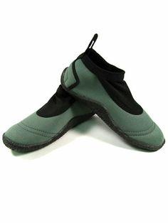 Warmers Shoreline women's water shoes (size 5 & 6) Womens 5 - black cherry Deep See,http://www.amazon.com/dp/B000TVPPIC/ref=cm_sw_r_pi_dp_AMD4sb15K02J4FA4