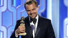 Feirinha Chic : Os melhores looks do Oscar 2016