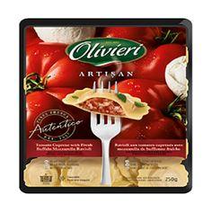 2$ en coupons rabais Oliveri