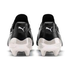 12 images du tableau best football shoes | Éclipse