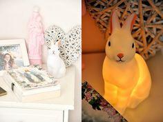 o coelho do Atelier da Tufi <3<3