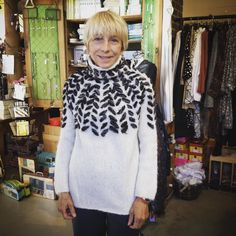 Loving our FALL sweaters! We think you will too! #lovingfally'all #thechildrenshourslc #sweaterweatheristhebest || The Children's Hour Bookstore & Boutique || Clothing  Gifts  Shoes || 898 South 900 East || Salt Lake City Utah || 801.359.4150 || childrenshourbookstore.com