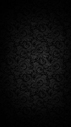 Wallpaper Samsung Vintage - Wallpaper full hd 1080 x 1920 smartphone dark elegant:: Black wallpaper is an an. Hd Wallpaper Android, 1440x2560 Wallpaper, Vintage Wallpaper, Black Phone Wallpaper, Samsung Galaxy Wallpaper, Best Iphone Wallpapers, Cellphone Wallpaper, Nature Wallpaper, Wallpaper Backgrounds