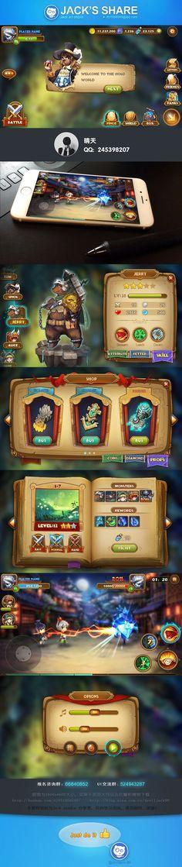 (gameui/gui/ui/icon/interface/logo/design/share图标/界面/教程/游戏设计/ui交流群 524943287/ui报名群66840852) http://blog.sina.com.cn/deviljack99  http://weibo.com/u/2796854547 http://i.youku.com/Deviljack99
