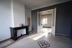 Herenhuis te koop 2 slaapkamer(s) - bewoonbare opp.: 237 m2   Immoweb ref:6050185