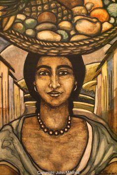 Salvador Salazar Arrue 1899-1975