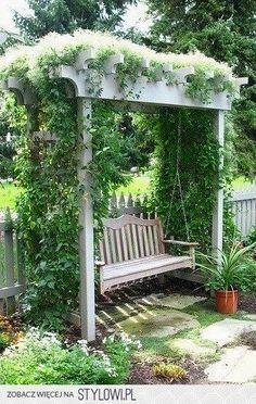 herb #gardening, fairy #gardening, balcony gardening, backyard ideas  #architecture #art #cars #motorcycles #celebrities #DIY #crafts #design #education