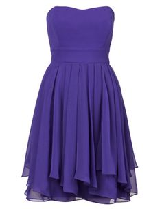 I found this via @myer_mystore and am wearing it to a wedding this Sunday. Love my generous boyfriend who spoils me