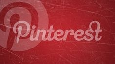 Pinterest announces it will  notify users when there's a price drop on Buyable Pins that they have saved.
