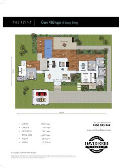 australia luxury house plans home design and style