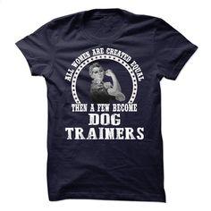 Dog Trainer T Shirts, Hoodies, Sweatshirts - #custom hoodies #kids hoodies. ORDER NOW => https://www.sunfrog.com/LifeStyle/Dog-Trainer-57176925-Guys.html?60505