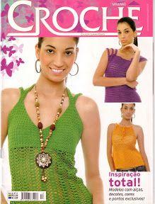Croche 32 - Alejandra Tejedora - Picasa Web Albums