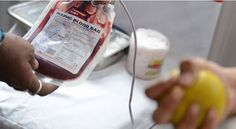 27-year-old Lady Discovers She is in the Wrong Family After Donating Blood... Interesting Details