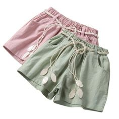 Solid Color Toddlers Girls Summer Casual Shorts Pants Trousers For Winter Mode Outfits, Girls Summer Outfits, Winter Fashion Outfits, Toddler Girl Outfits, Toddler Dress, Summer Girls, Shorts For Girls, Toddler Girls, Spring Summer