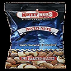 Dry fruit, from Nutty Nuts Foodstuff Factory LLC | Buy dry fruits suppliers Products on Tradebanq.com http://shar.es/UyUR7