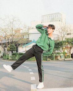 my Angel Binnie! Channel V, Foto Bts, Kim Myungjun, Park Jin Woo, Astro Wallpaper, Lee Dong Min, Astro Fandom Name, Eunwoo Astro, American Football