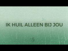 ALI B - 'IK HUIL ALLEEN BIJ JOU' FT. DIGGY DEX (LYRIC VIDEO) - YouTube