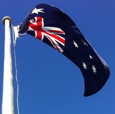 Top 15 Perth Australia Day Photos | Tweet Perth