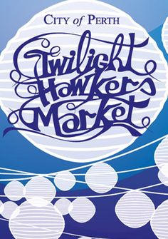 The Twilight Hawkers Market is a street food market and an annual event held in the City of Perth from October to April every year. It is currently being held in Forrest Place every Friday night from to It will run until 29 March Street Food Market, Street Mall, Months In A Year, Western Australia, Perth, Photo Booth, Twilight, Good Books, Activities