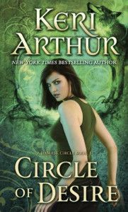 Circle of Desire Apr 14 by Keri Arthur: http://www.thereadingcafe.com/cover-reveals-october-14-2013/