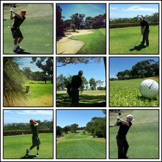 Royal Fremantle golf course today #active4life #golffitness #golf #perth #pgaprofessional #fitness #personaltraining #makeeverything Golf Exercises, Perth, Golf Courses, Fitness, Keep Fit, Health Fitness, Rogue Fitness, Gymnastics