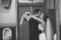 Wisconsin Club Wedding _0052