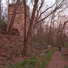 Best bets for family-friendly scenic hiking trails in St. Louis