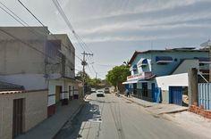 Grupo é detido com armas e drogas em carro durante blitz na Grande BH +http://brml.co/1CixcFM